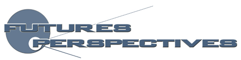 Futures perspectives human resources ressources humaines for Agence interim paysagiste geneve